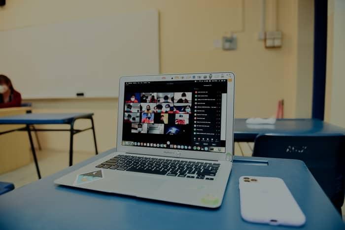 Sites onde pode encontrar trabalho online