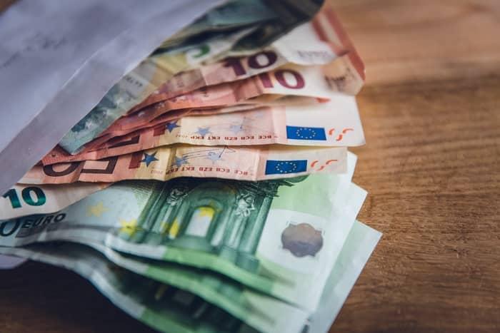 datas e prazos de pagamento de Segurança Social da declaração trimestral de recibos verdes