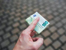 Preciso de Dinheiro para Pagar Dívidas | 7 Soluções Para Hoje