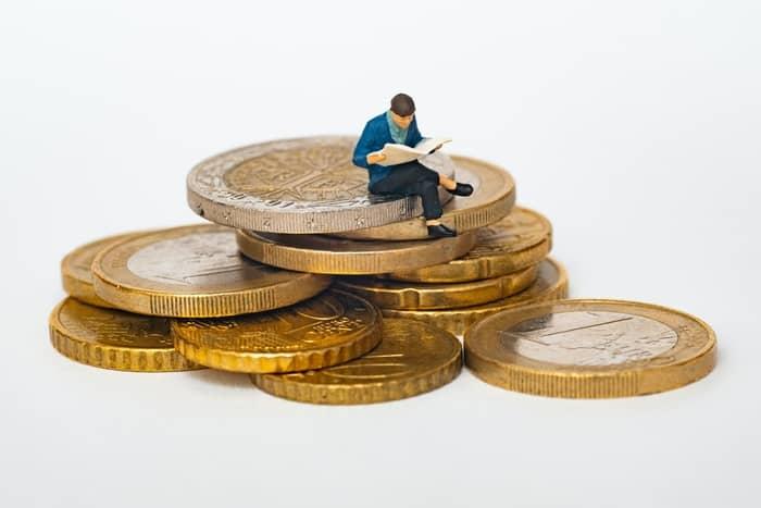 moedas de 1€ euro raras e valiosas