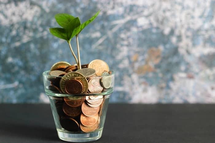 A isenção de IVA para empresários com baixo faturamento