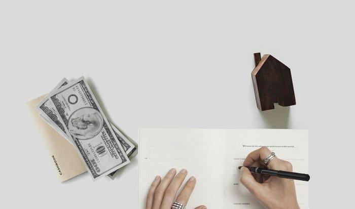 Simulador de IRS de rendimentos obtidos no estrangeiro