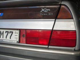 Descobrir Proprietário de um Veículo pela Matricula em Portugal