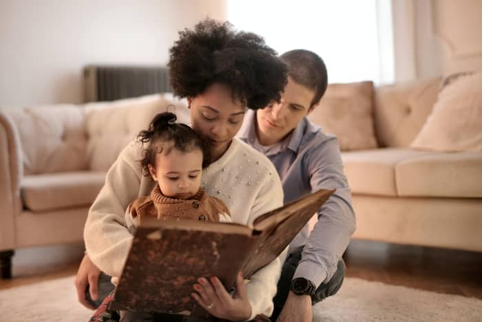 Licença Parental 2021: Alargada, Exclusiva do Pai e Compartilhada
