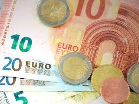 Prazo de Entrega IVA 4º Trimestre de 2020 - Quando devo pagar?