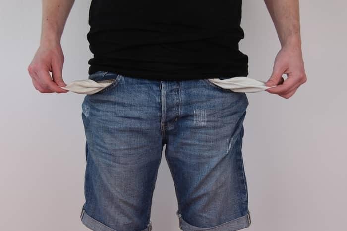 Como evitar multas no IVA e recibos verdes