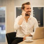 Empresário em Nome Individual: pode ter empregados? 15 Dúvidas