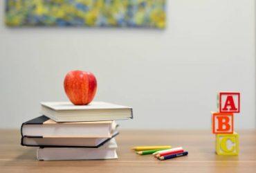 Calendário das Provas de Aferição e Exames Nacionais 2021 (datas)