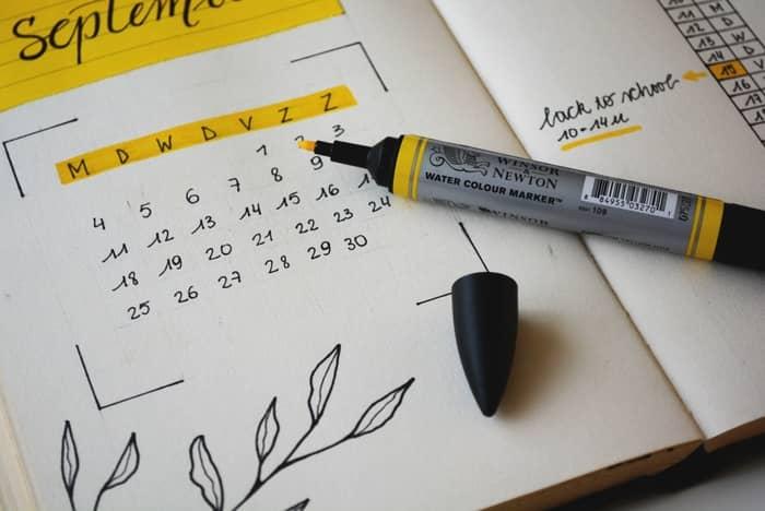 Quais as novas datas das provas de aferição, das provas finais de ciclo e dos exames finais nacionais