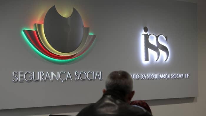 Em que consiste a prescrição de dívida à Segurança Social