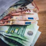 Veja as datas do pagamento do IMI em 2021 em Portugal