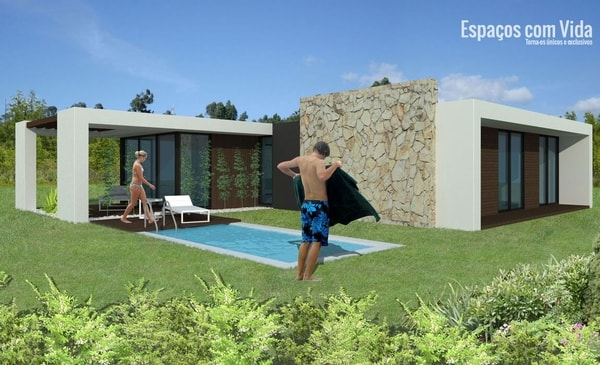Casa Ônix