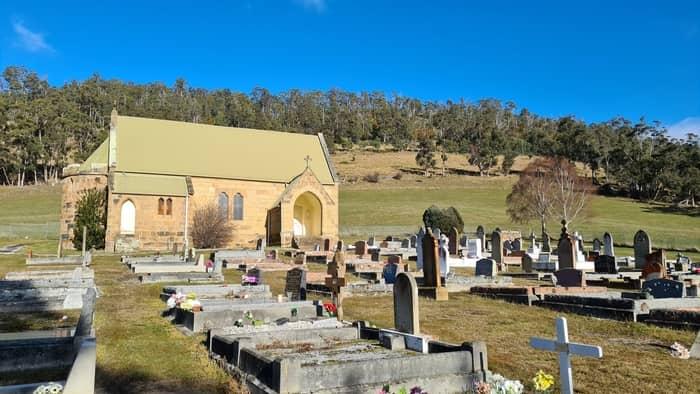 Preço funeral e cremação