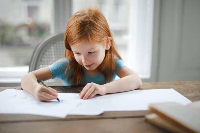 Calendário Escolar 2020/2021: quando começa a escola, férias