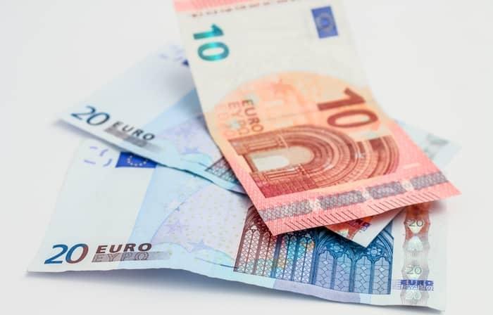 Incumprimento do Contrato de Promessa de Compra e Venda