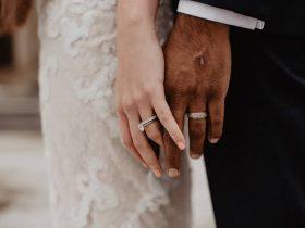 Licença de Casamento: Como Pedir e Quantos Dias Tenho Direito?