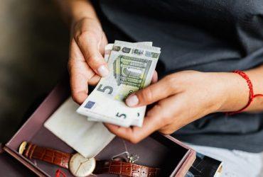 Prescrição de Dívidas: Bancárias e Finanças (caducam em 5 anos?)