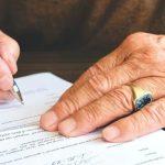 4 Declaração de Presença: Hospital, Consulta e Trabalho