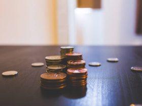 Insolvência Pessoal em 2021: Consequências e Dívidas Fiscais
