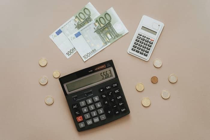 Tabela com Escalões IRS de 2021: Quanto vou pagar? Descubra!