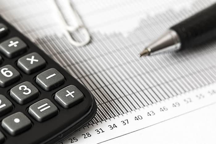 O que são os escalões IRS?