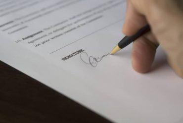 Contrato de Promessa de Compra e Venda (cpcv): Minuta de 2021