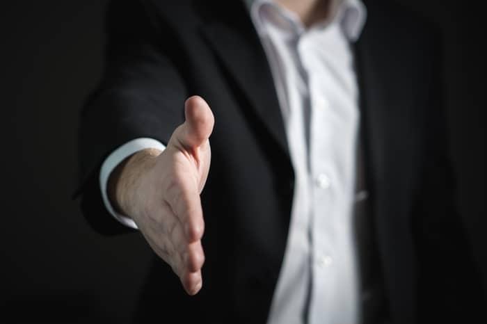 Quando Começa a Contar o Aviso Prévio? E Denuncia de Contrato!