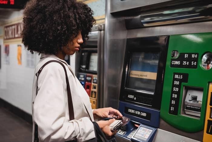 Como parar uma penhora de conta bancária?