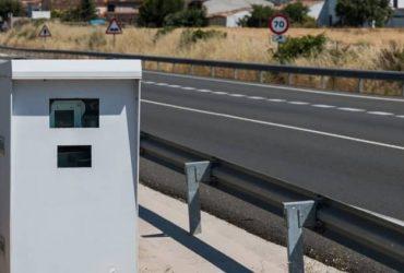 Tolerância de Velocidade Radar em Portugal