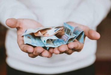 5 Mentiras sobre o crédito consolidado que ninguém fala