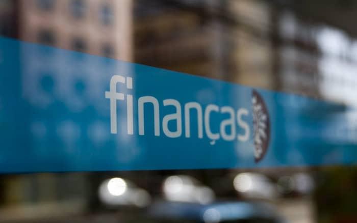 Denúncia Anónima nas Finanças: Como denuncio uma fuga ao fisco?