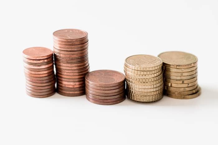 Juros de mora no IRS em prestações
