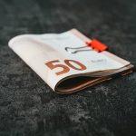 Como pagar o IRS em Prestações em 2021: Passo a Passo