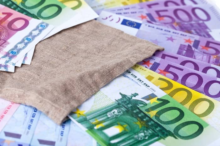 O que é e para que serve o fundo de garantia salarial?