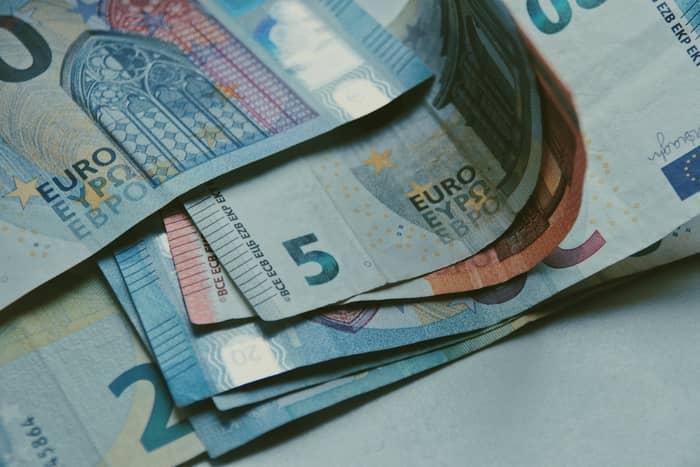 Quais as condições para o pagamento em prestações