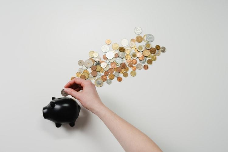 Dicas para receber mais dinheiro no Reembolso IRS
